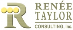 RT-Consulting