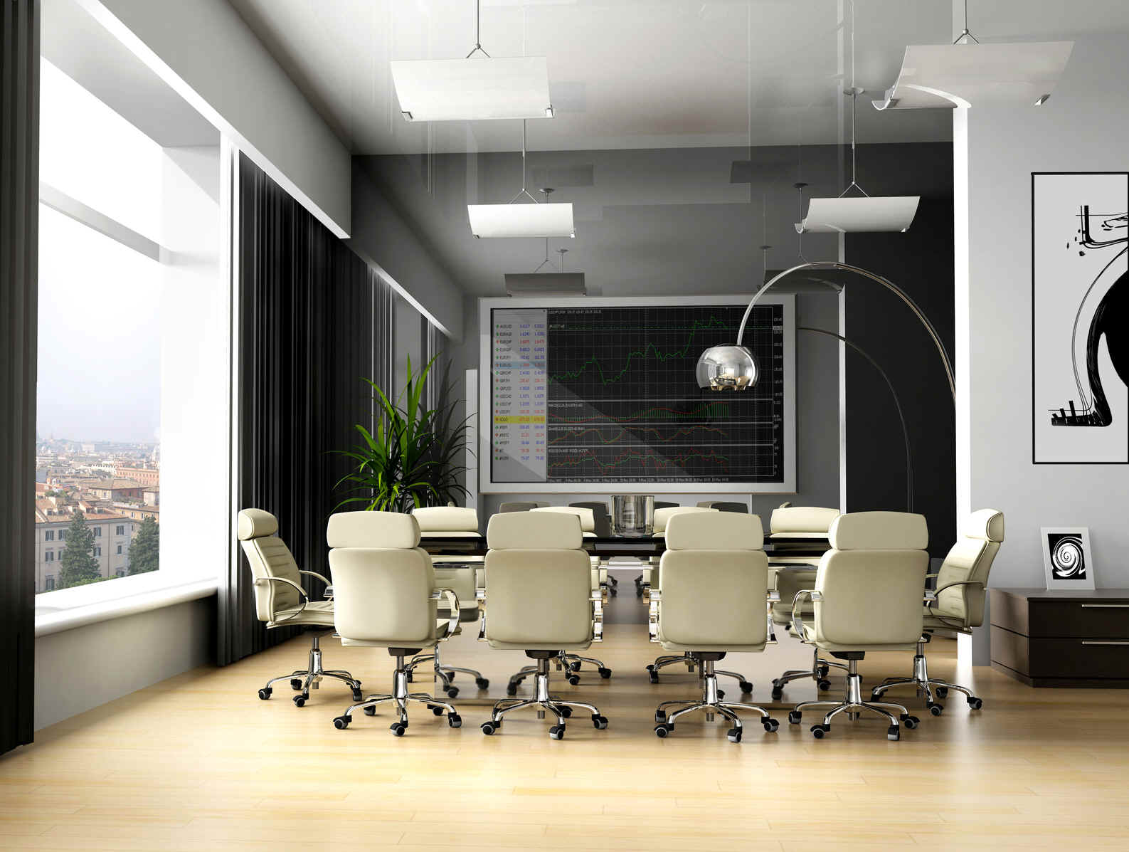 elegant-meeting-room-design-ideas
